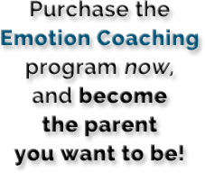 Purchase now, and become the parent you want to be!